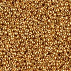 5 g Miyuki Seed Beads 11/0 - DURACOAT - 11-4203