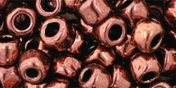 10 g TOHO Seed Beads 3/0  TR-03-0222