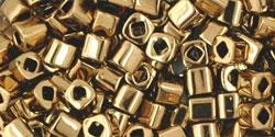 10 g TOHO Cubes 3 mm TC-3-0221