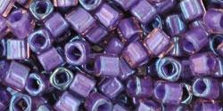 10 g TOHO Cubes 3 mm TC-3-0928