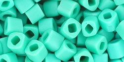 10 g TOHO Cubes 4 mm TC-4-0055 F