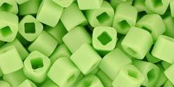 10 g TOHO Cubes 4 mm TC-4-0044 F