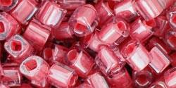 10 g TOHO Cubes 4 mm TC-4-0291
