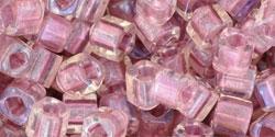 10 g TOHO Cubes 4 mm TC-4-0267