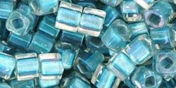 10 g TOHO Cubes 4 mm TC-4-0263