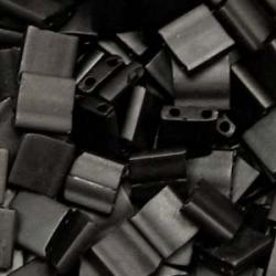 5 g Tila Bead 5mm TL-0401 F