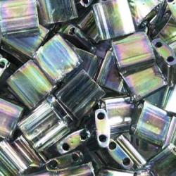 5 g Tila Bead 5mm TL-2440 D