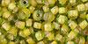 10 g TOHO Seed Beads 6/0  TR-06-0302