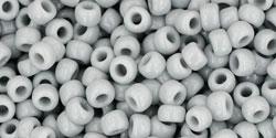 10 g TOHO SeedBeads 8/0 TR-08-0053