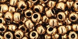 10 g TOHO Seed Beads 6/0  TR-06-0221