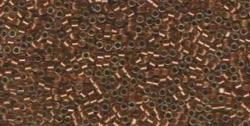 5g Miyuki Delica Beads DB-1703