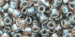 10 g TOHO Seed Beads 6/0  TR-06-0288