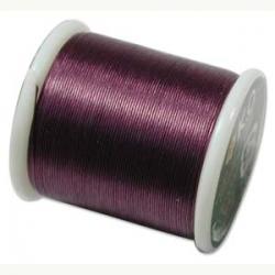 #07 - 1 Spule K.O. - Dark Purple