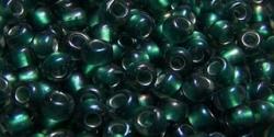 10 g TOHO Seed Beads 6/0  TR-06-0270 F