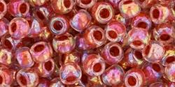 10 g TOHO Seed Beads 6/0  TR-06-0784