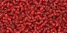 5g TOHO SeedBeads 15/0 TR-15-0025 C