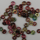 #15 5g O-Beads magic wine