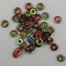 #17 5g O-Beads magic apple