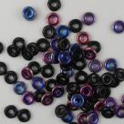 #24 5g O-Beads jet sliperit