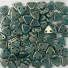 #12 10g Triangle-Beads 6mm -