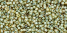 5g TOHO SeedBeads 15/0 TR-15-0952