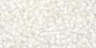 5g TOHO SeedBeads 15/0 TR-15-0981