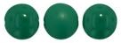 8 Stck. Pop Coins 14mm (4 hochglanz+4 matt) - Bottle