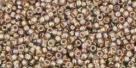 5g TOHO SeedBeads 15/0 TR-15-0999