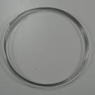 1 x Memory Wire Bracelet