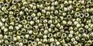 5g TOHO SeedBeads 15/0 TR-15-0457