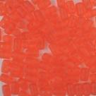 #39 10g Rulla-Beads hyacinth matted