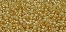 5g TOHO SeedBeads 15/0 TR-15-0948