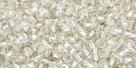 10 g TOHO Seed Beads 11/0 TR-11-0021