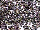 10 Gramm Miyuki Seed Beads 11-55015 magic purple