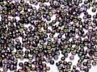 10 Gramm Miyuki Seed Beads 8-55015 magic purple