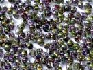 10 g Miyuki Drop Bead 3,4mm DP-45710 magic orchid