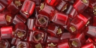 10 g TOHO Cubes 3 mm TC-3-0025 C