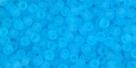 10 g TOHO Seed Beads 11/0 TR-11-0003 F