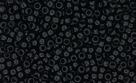 10 g TOHO Seed Beads 9/0 TTR-09-0049 - Takumi Large Hole Bead