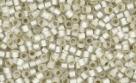 10 g TOHO Seed Beads 9/0 TTR-09-0021 F - Takumi Large Hole Bead