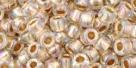 10 g TOHO Seed Beads 6/0  TR-06-0994
