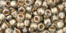 10 g TOHO Seed Beads 6/0  TR-06-0993