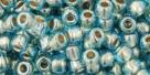 10 g TOHO Seed Beads 6/0  TR-06-0990