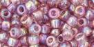 10 g TOHO Seed Beads 6/0  TR-06-0166