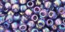 10 g TOHO Seed Beads 6/0  TR-06-0166 D