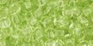 10 g TOHO Seed Beads 6/0  TR-06-0015