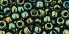 10 g TOHO Seed Beads 6/0  TR-06-0084