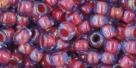 10 g TOHO Seed Beads 6/0  TR-06-0304