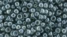 10 g TOHO SeedBeads 8/0 TR-08-0113