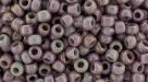 10 g TOHO SeedBeads 8/0 TR-08-Y868
